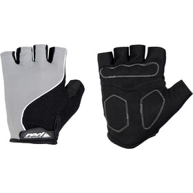 Red Cycling Products Race Bike Gants Homme, black-grey